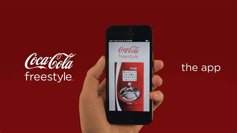 Amazon 5 Gift Card App - coke freestyle app free 5 amazon gift cards promotion