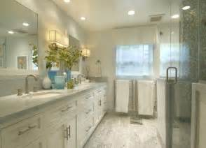 classic bathrooms 4 decor ideas enhancedhomes org
