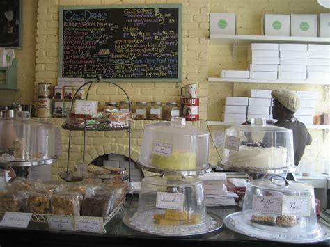 little store of home decor billy s bakery elizabeth eats
