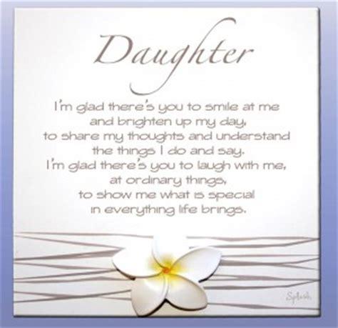 religious birthday quotes for daughter. quotesgram