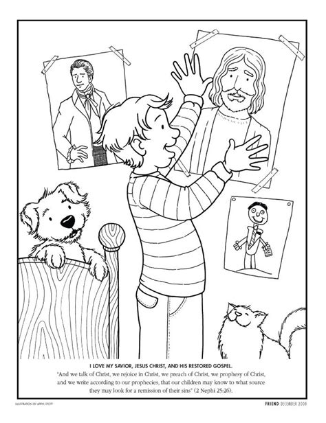 sunday school coloring pages forgiveness coloring home