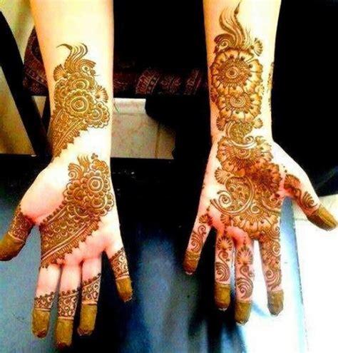 stylish designs new stylish eid mehndi designs for girls 2014