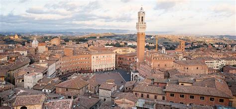 a siena siena travel itineraries tourist guide information