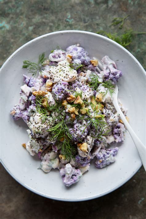 food in the color purple book why purple food is one of the food trends of 2017