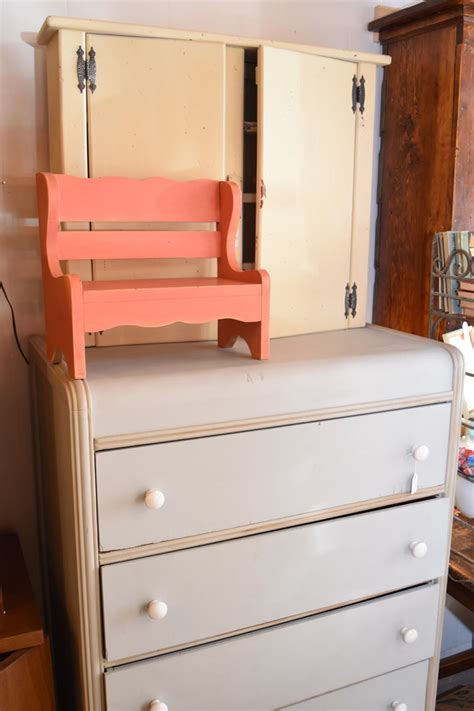 chalk paint jacksonville fl chalk paint jacksonville florida letgo 4 dining room