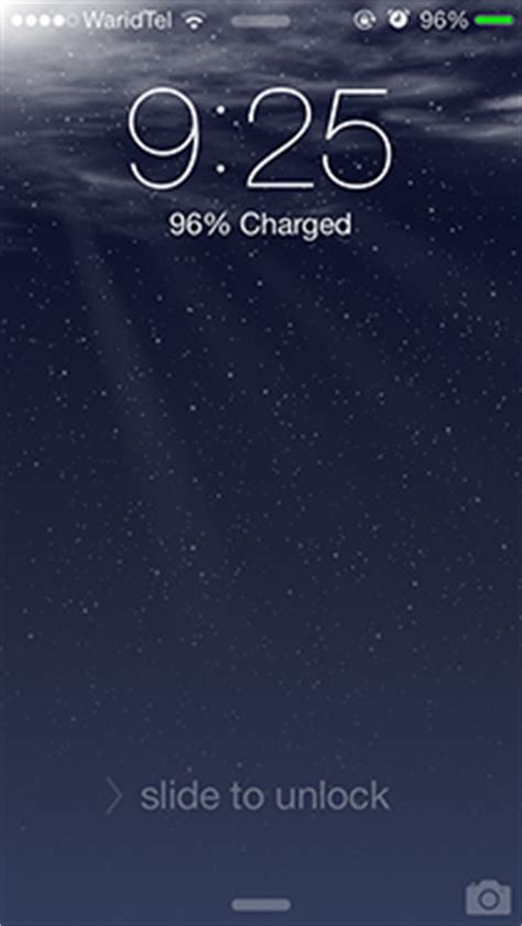 Live Weather Wallpaper For Iphone 5