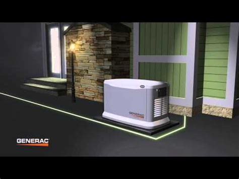 generator basics green sun energy services 732 410 7818