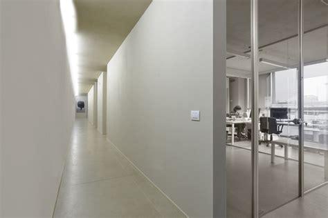 arreda ufficio lo studio iride kairos arreda ufficio la luce arreda