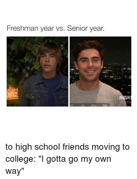 High School Freshman Meme - high school freshman memes www pixshark com images galleries with a bite