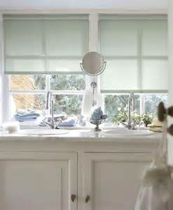 bathroom blinds controliss blinds news bathroom shutters one decor