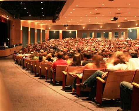 kiva auditorium seating chart 1000 images about kiva auditorium on