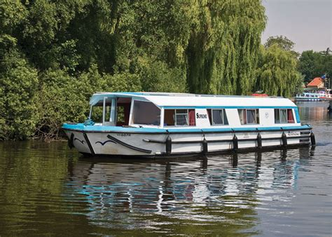 boat covers norfolk broads norfolk broads holiday on supreme