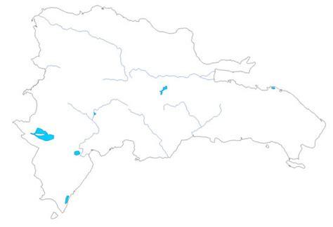 preguntas de cultura general republica dominicana mapa del contorno de rep 250 blica dominicana saberia