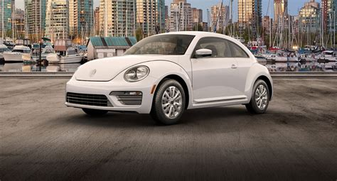 new beetle the new 2017 beetle volkswagen models canada