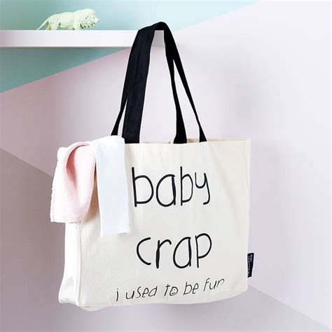 Think Big Slogan Totebag best 25 to be gifts ideas on birthday