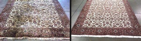teppiche waschen teppichw 228 sche in hamburg