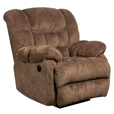 microfiber couch with recliner flash furniture contemporary columbia mushroom microfiber