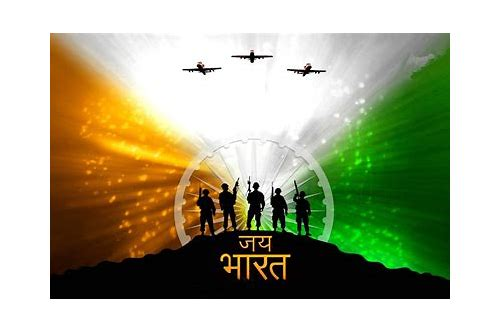 happy independence day 2015 hd image download