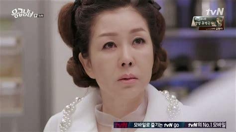 korean drama two mothers korean drama two mothers eng sub