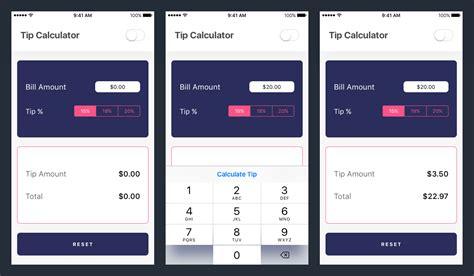 firebase rails tutorial tutorials learn to code an ios app make school