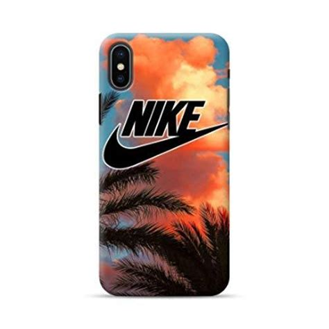 inspired by nike phone nike iphone 7 plus x xr xs max 8 6 6s 5 5s se nike