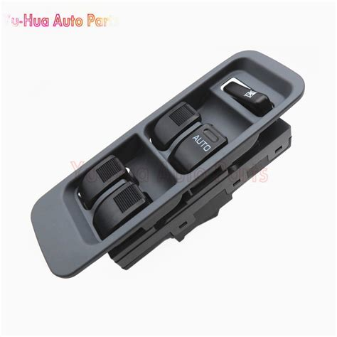 Switch Atret Switch Mundur Terios Ori buy wholesale toyota door switch from china toyota door switch wholesalers aliexpress