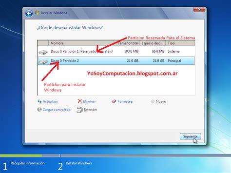 visualizador de imagenes jpg windows 7 descargar visualizador de fotos de windows 7