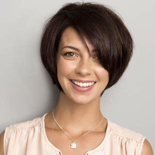 women's hairstyles salon haircut ideas for women