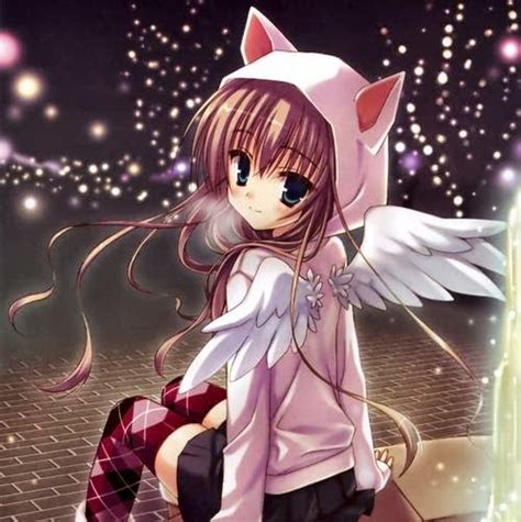imagenes jpg anime anime picture 5 2 jpg hd wallpapers hd images hd pictures