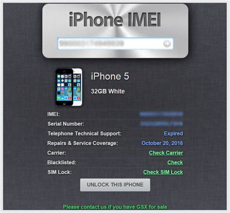 Hp Iphone 5 Yang Asli created by m anwar syafii tips cara membedakan iphone