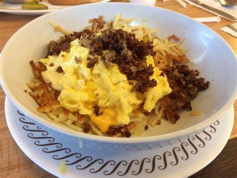 waffle house savannah ga waffle house 15 fotos desayuno y brunch 2a gateway