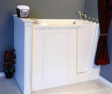 model in bathtub model 3260 deep handicapped tubs handicap bathtubs walk in bathtub sales premier