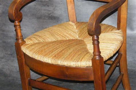 cannage pour chaise cannage rempaillage chaise tarif prix