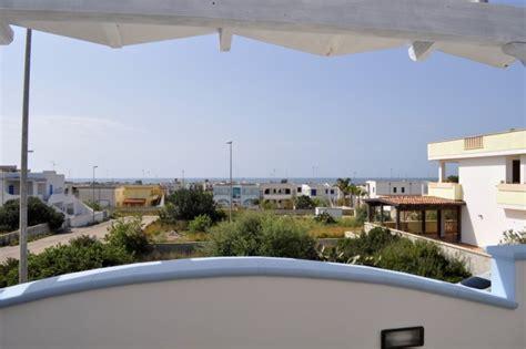 affitto vacanze salento torre pali appartamento 6 posti letto nel salento
