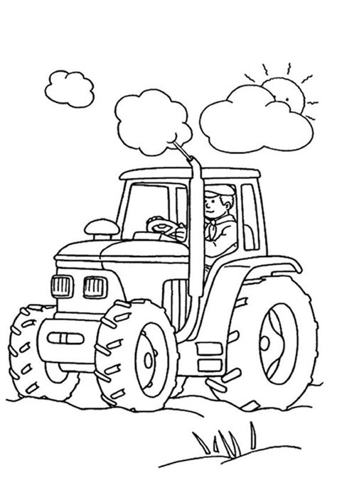 solomon coloring sheet free coloring pages best 25 tractor coloring pages ideas only on pinterest