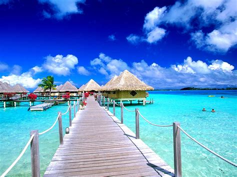 All Inclusive Weekend Getaways All Inclusive Resorts Inclusive Resorts In Bora Bora