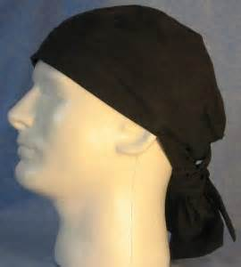 benefits of wearing a do rag do rags creative headwear