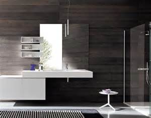 Bathroom Design Showroom bagni moderni e di design modulnova bagni