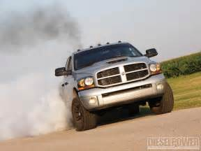 2012 Dodge 2500 Diesel Problems 301 Moved Permanently