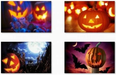 download theme windows 7 halloween 5 awesome windows 7 halloween themes to make your desktop