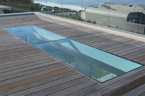 claraboyas para techos precios claraboyas barcelona