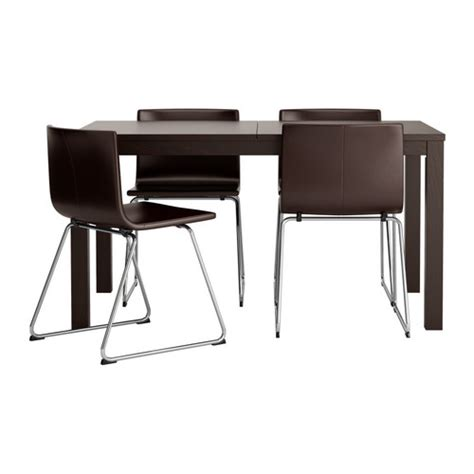 ikea dining room tables and chairs marceladick