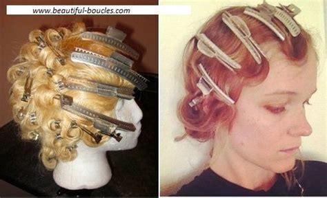 20 and 30 hairstyles tutoriel et inspirations carr 233 boucles crant 233 es coiffure