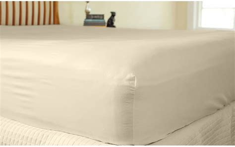 Fitted Bed Sheet by Fitted Sheet