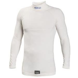 T Shirt Sparco 4 t shirt fia manches longues sparco delta rw 6 blanc