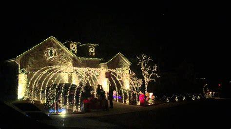 boerne xmas lights lights in boerne