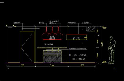 Living Room Layout Autocad Living Room Design Template V 2 Cad Drawings Cad