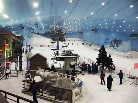 Softlens Sky Dubai Original ski dubai pass in emirates mall tours managment company dubai naina tourism