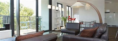 Rent Appartment In Berlin by Berlin Apartments For Rent Enjoy An Apartment For Rent
