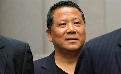 Manhattan Court Records Fbi Asked Macau Billionaire If Partner Was Court Records